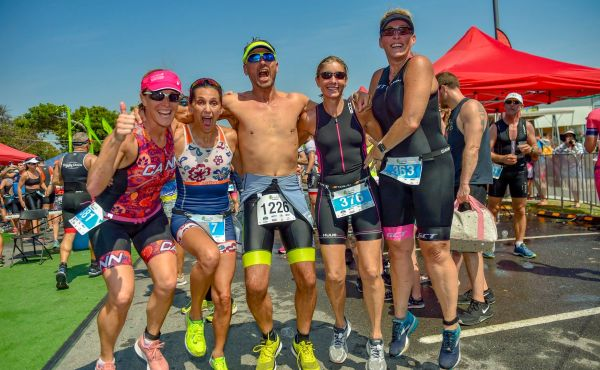 Read more about Kingscliff Triathlon is back!