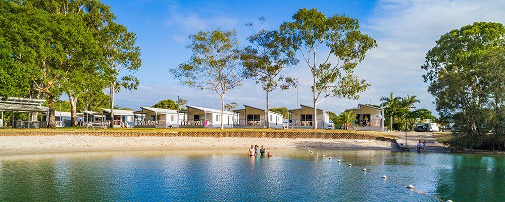 Tweed Heads - Waterfront