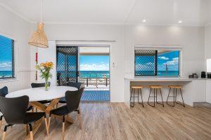Tweed-Coast-Holiday-Parks-Kingscliff-Beach-Cabin-Interior